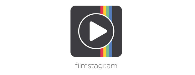 filmstagr.am - watch instagram videos in your browser