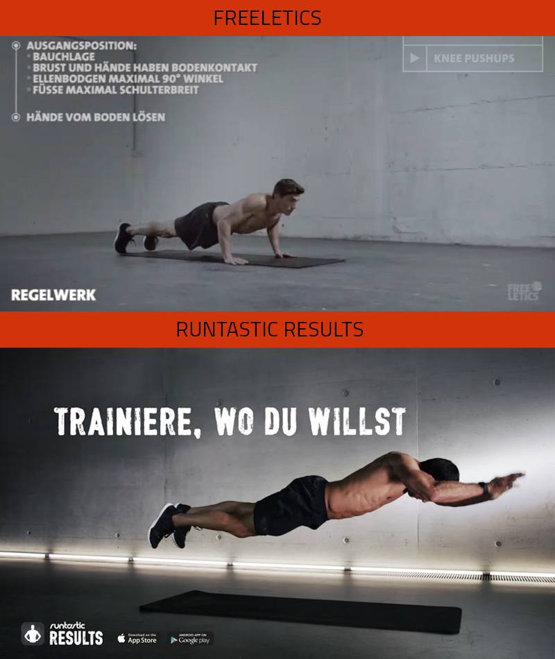 freeletics_runtastic_video